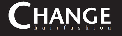 change-hairfashion